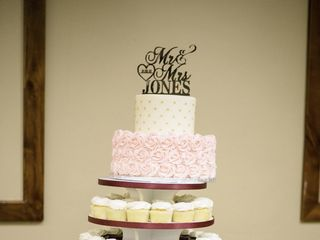 Paisley Cakes 2