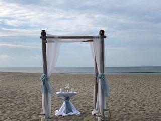 Weddings by the Sea 2