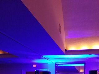 Fusion Social Events LLC 5