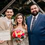 Wedding Minister Watsonville 11