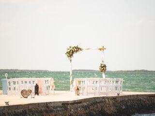 Dream Bay Resort 2