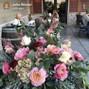 Kistner's Flowers 9