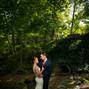 Noveli Wedding Photography 22