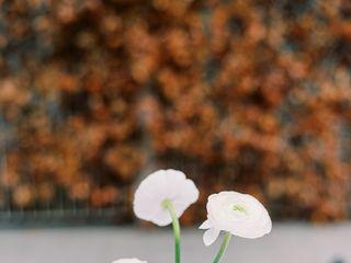 Blumen Floral 3