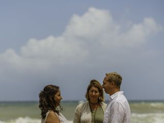 Puerto Rico Destination Weddings 2