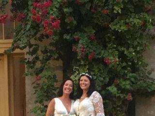 The Wedding Authority 3