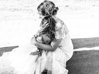 Caitlin Audrey Photography 4