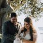 Makena Weddings 10