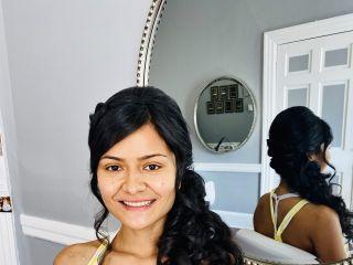 Maricruz Hairstyles 4