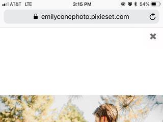 Emliy Cone Creative 1
