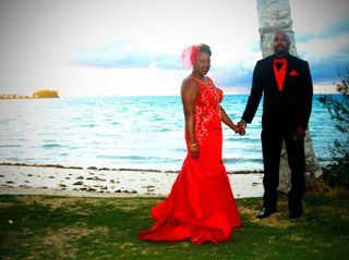 Fashion Irina-Custom Wedding Gowns 6