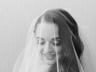 Fabiana Skubic Photography 5