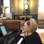 Katie Ann Wedding Pianist 8