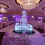 The Cotillion Banquets 14