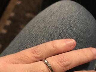 HOLDEN Rings 5