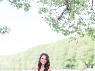 Aleana's Bridal 2