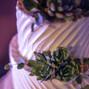 Karen Sartori Floral Weddings & Events 6