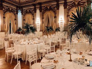 Weddings on Demand 1