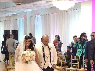 Wendy's Weddings & Events 2
