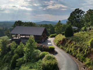 Wolf Mountain Vineyards & Winery 5