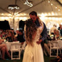 Acclaimed Tent & Event Rentals 7