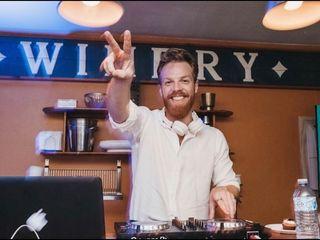 DJ LoveStory 2