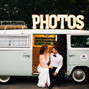 The ShutterBus VW Photo Booth Bus 11