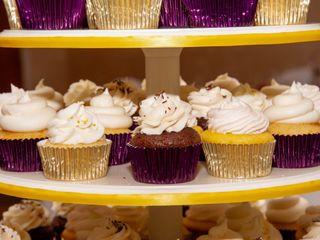 Cakes 5th Avenue 4