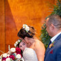 Events by Heather & Ryan 14