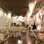 Bella Sera Event Center 23
