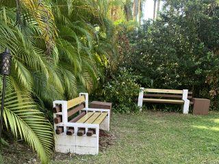 Unique Palms Events 4