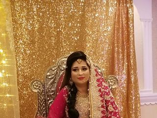 Makeup By Anu Sarin 3