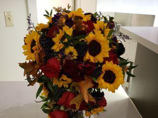 Flowergirls Weddings 5