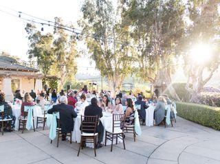 Weddings at Twin Oaks 5