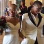 Wedding Event Design 9