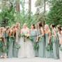 SkyPark Weddings 10