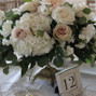 Whistlestop Florist 9