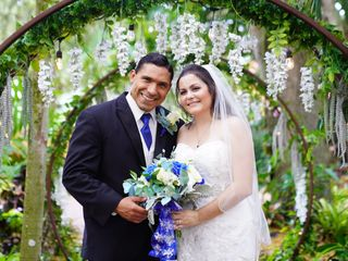 Ron Wood Photography, Video & DJ Services 2