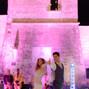 FourNineteen Weddings 12