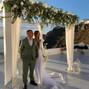 Wedding Wish Santorini 10