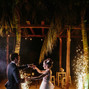 Papillon Weddings & Events 13
