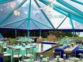 Zedoj Events & Weddings 5