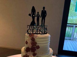 Sugar on Top Bake Shop, Inc. 3