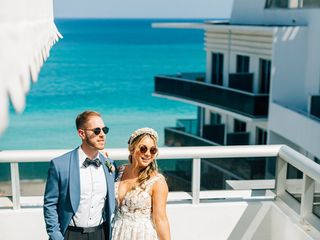 The Confidante Miami Beach 5