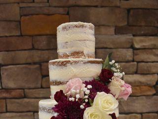 Bethany's Cakes & Events 4