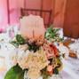 Wedding Muse 24