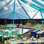 Zedoj Events & Weddings 10