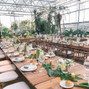 Blackstone Caterers 9