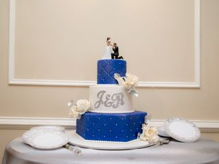 Unik Cakes 2