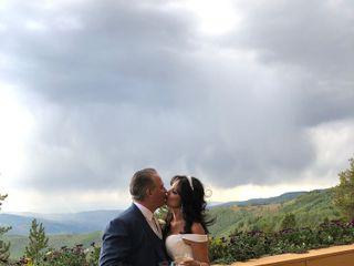 J. Andrew's Bridal + Formal 6